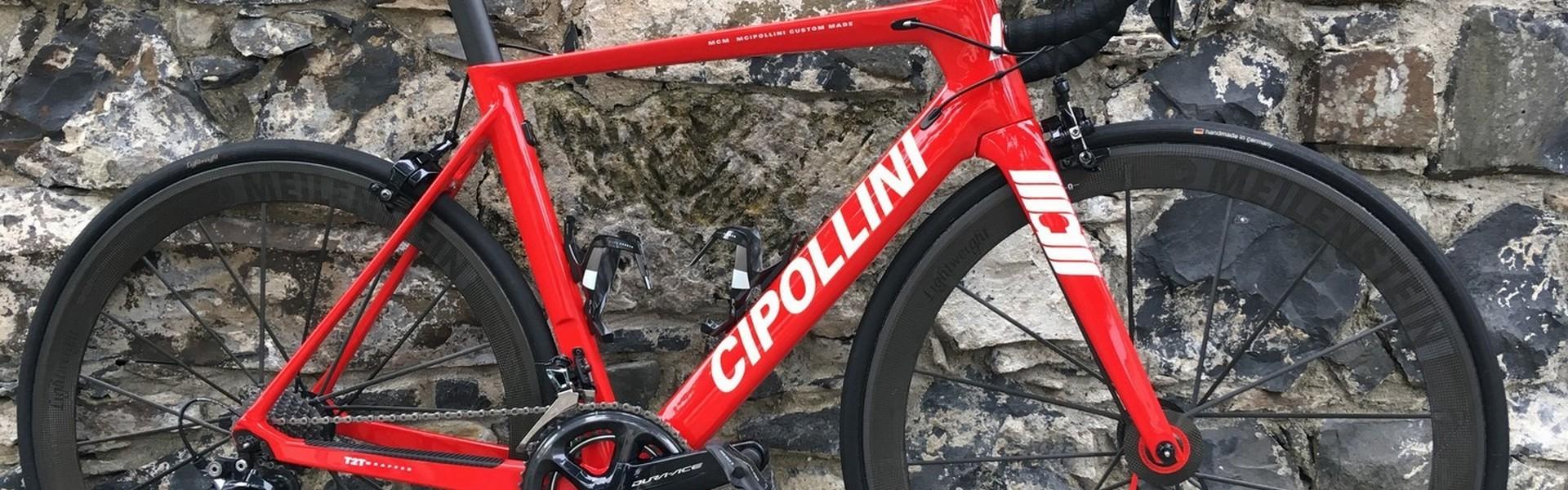 Cipollini MCM